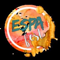 Eureka Springs Plein Air Festival (ESPA fest)