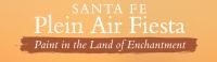 Santa Fe Plein Air Fiesta
