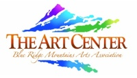 Blue Ridge Plein Air International Paint-Out Event