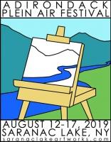 Adirondack Plein Air Festival