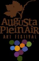 Augusta Plein Air Art Festival