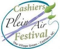 Cashiers Plein Air Festival