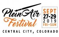 Central City Plein Air Festival
