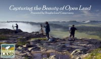 Capturing the Beauty of Open Land - Douglas Land Conservancy