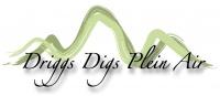 Driggs Digs Plein Air Festival