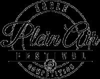 Eagle Plein Air Festival