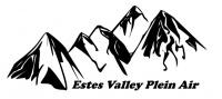 Estes Valley Plein Air