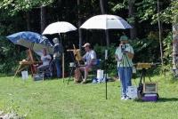 Great Vermont Plein Air Festival