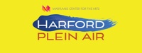 Harford Plein Air Festival
