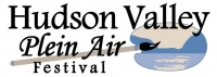 Hudson Valley Plein Air Festival