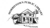 Morristown Public Library Plein Air Festival