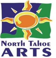 North Lake Tahoe Plein Air Open