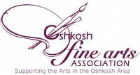 Oshkosh Fine Arts Association Plein Air Festival