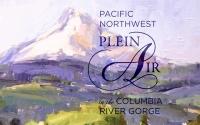 Pacific Northwest Plein Air