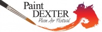 Paint Dexter Plein Air Festival