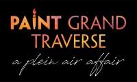 Paint Grand Traverse: A Plein Air Affair