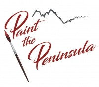 Paint the Peninsula - Port Angeles
