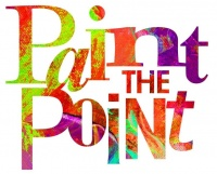 Paint the Point