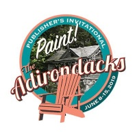 Painting the Adirondacks - Publisher's Invitational