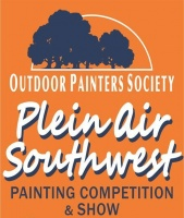Plein Air Southwest