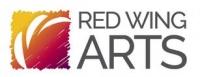 Red Wing Plein Air