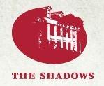 Shadows-on-the-Teche Plein Air Competition