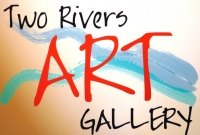 Two Rivers Art Gallery Plein Air Contest