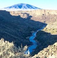 Wild Rivers Plein Air Paint Out